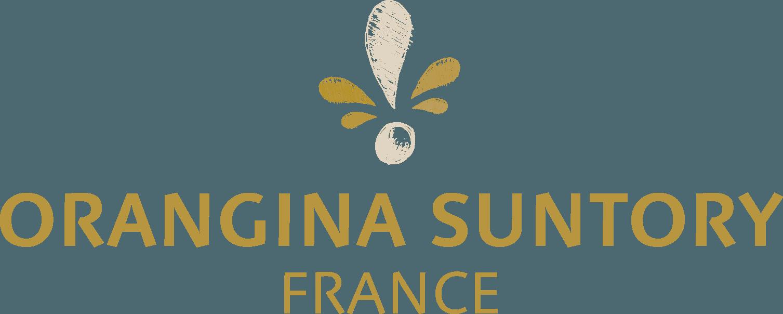 Orangina Sunstory
