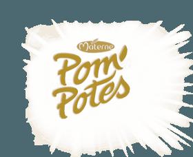 Pom' Potes