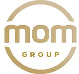 MOM Group
