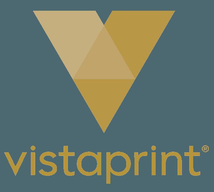 Vista Print
