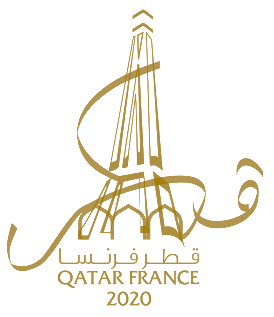 Quatar France
